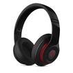 Beats by Dr. Dre Beats Studio für 368,95 Euro