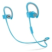 Beats by Dr. Dre PowerBeats² Wireless In-Ear-Kopfhörer Bluetooth für 129,97 Euro