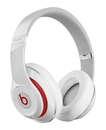 Beats by Dr. Dre Studio 2 für 228,95 Euro