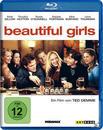 Beautiful Girls (BLU-RAY) für 17,99 Euro