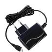 Becker 151081 Netzteil Micro-USB 2A für 19,99 Euro