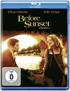 Before Sunset (BLU-RAY) für 9,99 Euro