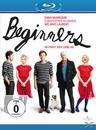 Beginners (BLU-RAY) für 13,99 Euro