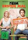 Beim ersten Mal - 2 Disc DVD (DVD) für 8,99 Euro