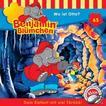 Benjamin Blümchen 65: Wo ist Otto (CD(s)) für 5,49 Euro