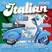 Best Italian Hits (50 Hits From The 50s & 60s) (VARIOUS) für 10,99 Euro