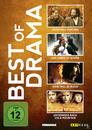 Best of Drama DVD-Box (DVD) für 22,99 Euro