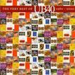 Best Of Ub40,The Very (UB40) für 18,99 Euro