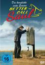 Better Call Saul - Die komplette erste Season DVD-Box (DVD) für 16,99 Euro