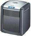 Beurer LW 110 Luftwäscher 7,25l 36m² 200ml/h 3 Leistungstufen für 149,99 Euro