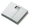 Beurer MS 01.1 Personenwaage 120kg 1kg Einteilung analoge Anzeige für 18,99 Euro