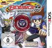 BEYBLADE: Evolution Collector's Edition (Nintendo 3DS) für 9,99 Euro