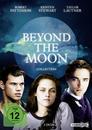 Beyond the Moon DVD-Box (DVD) für 17,99 Euro