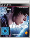Beyond: Two Souls (Playstation3) für 39,00 Euro