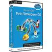 Blu-ray & DVD Mein Filmkopierer 10 für 24,00 Euro