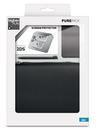 Bigben Interactive Interactive BB321159 2DS Pack Pure Displayschutzfolie für 12,99 Euro