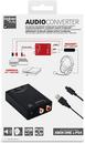 Bigben Interactive BB325836 für 34,99 Euro
