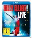 Billy Elliot - Das Musical (BLU-RAY) für 17,99 Euro