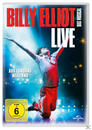 Billy Elliot - Das Musical (DVD) für 14,99 Euro