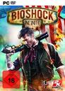 BioShock Infinite (Software Pyramide) (PC)