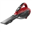 Black & Decker DVA315J Dustbuster Lithium Akkusauger 10,8V 500ml für 49,99 Euro