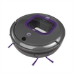 Black & Decker Smart Tech Pet Lithium RVA420BP Saugroboter 14,4V beutellos 1l für 429,95 Euro