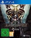 Blackguards 2 (PlayStation 4) für 39,99 Euro