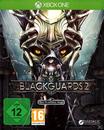 Blackguards 2 (Xbox One) für 39,99 Euro