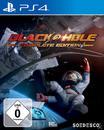 Blackhole Complete Edition (PlayStation 4) für 19,99 Euro