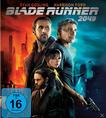 Blade Runner 2049 (BLU-RAY) für 17,99 Euro