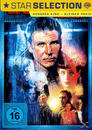 Blade Runner Star Selection (DVD) für 7,99 Euro