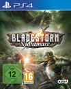 Bladestorm: Nightmare (PlayStation 4) für 59,99 Euro