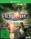 Bladestorm: Nightmare (Xbox One) für 59,99 Euro