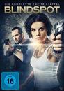Blindspot: Die komplette 2. Staffel DVD-Box (DVD) für 21,99 Euro