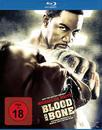 Blood and Bone (BLU-RAY) für 9,99 Euro