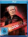 Blood Work (BLU-RAY) für 12,99 Euro
