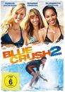 Blue Crush 2 (DVD) für 8,99 Euro