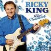 Blue Diamonds (Ricky King) für 17,99 Euro