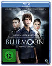 Blue Moon (BLU-RAY) für 9,99 Euro