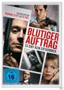 Blutiger Auftrag - Es gibt kein Entkommen (DVD) für 8,99 Euro