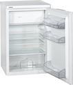 Bomann KS 197 Tischkühlschrank 104l/14l A++ 137 kWh/Jahr 4-Sterne-Gefrierfach für 199,90 Euro