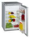 Bomann KS 197 Tischkühlschrank 104l/14l A++ 137 kWh/Jahr 4-Sterne-Gefrierfach für 219,00 Euro
