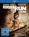 Border Run (BLU-RAY) für 6,99 Euro