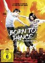 Born to Dance - Zwei Herzen. Ein Beat (DVD) für 7,99 Euro