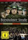 Bornholmer Straße (DVD) für 7,99 Euro