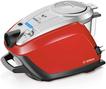 Bosch BGS5ZOOM2 für 299,00 Euro