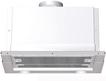 Bosch DHI665V Flachschirm-Dunstabzugshaube Umluft/Abluft 60cm für 569,00 Euro