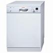 Bosch Dishwasher 5 program, auto 3-in-1 für 449,00 Euro