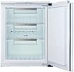 Bosch GID14A50 für 479,00 Euro