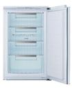 Bosch GID18A65 Einbau-Gefrierschrank 94l A++ 151kWh/Jahr Flachscharnier für 589,00 Euro